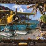 Скриншот Amazing Adventures: Around The World – Изображение 1