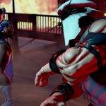 Скриншот Street Fighter V – Изображение 249