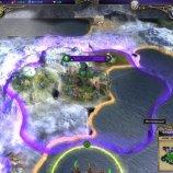 Скриншот Warlock: Master of the Arcane – Изображение 9