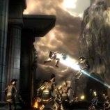 Скриншот God of War 3 – Изображение 5
