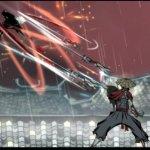 Скриншот Rain Blood Chronicles: Mirage – Изображение 5
