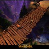 Скриншот Wrath & Skeller – Изображение 2