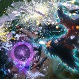 Скриншот Naruto Shippuden: Ultimate Ninja Storm 4 – Изображение 8