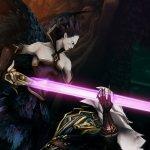 Скриншот Castlevania: Lords of Shadow — Mirror of Fate HD – Изображение 3