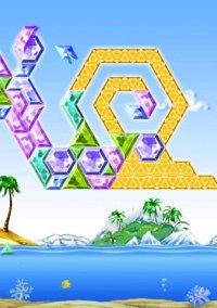 Arctic Quest – фото обложки игры