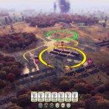 Скриншот Oriental Empires – Изображение 8