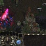 Скриншот Lionheart: Legacy of the Crusader – Изображение 88