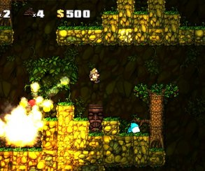 GameMaker свели с консолями PlayStation