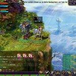 Скриншот Myth War Online – Изображение 2