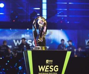 Участники турнира WESG 2017 по CS:GO не получили призовые деньги