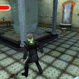 Скриншот Dead Head Fred – Изображение 5