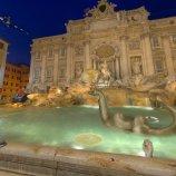 Скриншот Travelogue 360: Rome – Изображение 1