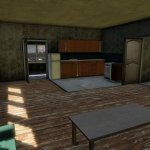 Скриншот DayZ Mod – Изображение 40