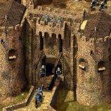 Скриншот Robin Hood: The Legend of Sherwood – Изображение 2