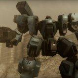 Скриншот Front Mission Evolved – Изображение 2