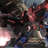 Скриншот Transformers: War for Cybertron – Изображение 10