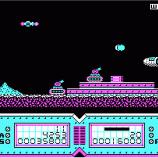 Скриншот The Last Mission – Изображение 1