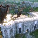 Скриншот Riders of Icarus – Изображение 8