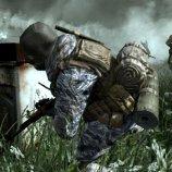 Скриншот Call of Duty 4: Modern Warfare – Изображение 12
