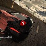 Скриншот MotorHEAT – Изображение 1