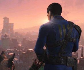 Fallout 4: опыт Skyrim поможет разработчикам в поиске серьезных багов