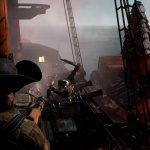 Скриншот Man O' War: Corsair – Изображение 4