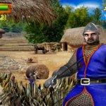 Скриншот Robin Hood: Return of Richard – Изображение 7
