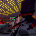 Скриншот Heart&Slash – Изображение 6