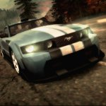 Скриншот Need for Speed: Most Wanted (2005) – Изображение 15