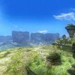 Скриншот Dead or Alive 5 Ultimate – Изображение 19