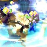 Скриншот Kingdom Hearts HD 2.5 ReMIX – Изображение 5