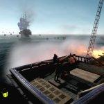 Скриншот Man O' War: Corsair – Изображение 9