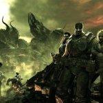 Скриншот Gears of War 3 – Изображение 65