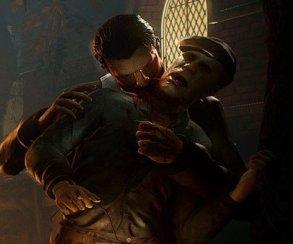 E3 2017. Список игр, которые наверняка покажут на выставке