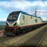 Скриншот Train Simulator 2015 – Изображение 7