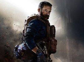 В CoD: Modern Warfare будет точная копия Питера — кастовийский город Санкт-Петроград