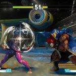 Скриншот Street Fighter V – Изображение 98