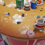 Скриншот Micro Machines World Series – Изображение 8