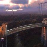 Скриншот TrackMania² Valley – Изображение 8