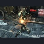 Скриншот Metal Gear Rising: Revengeance – Изображение 139