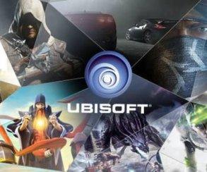 Сценарист Assassin's Creed перешел в2K Games