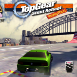 Скриншот Top Gear: Stunt School Revolution – Изображение 5