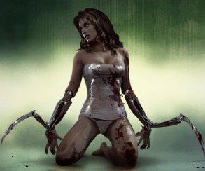 Стали известны композиторы Cyberpunk 2077. Они работали над саундтреками Bloodborne и Infamous!