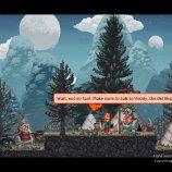 Скриншот Warlocks 2: God Slayers – Изображение 6