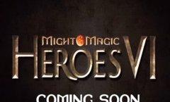 Might & Magic: Heroes 6. Дневники разработчиков