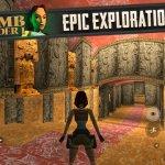 Скриншот Tomb Raider 2 [II] – Изображение 14