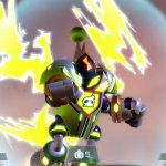 Скриншот Super Bomberman R – Изображение 13