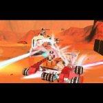 Скриншот Robocraft – Изображение 7