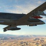 Скриншот DCS: C-101 Aviojet – Изображение 16
