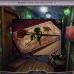 Скриншот Echoes of Sorrow – Изображение 2
